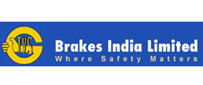 Brakes India Limited